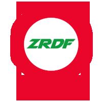 Zundert-Rijsbergse Dart Federatie